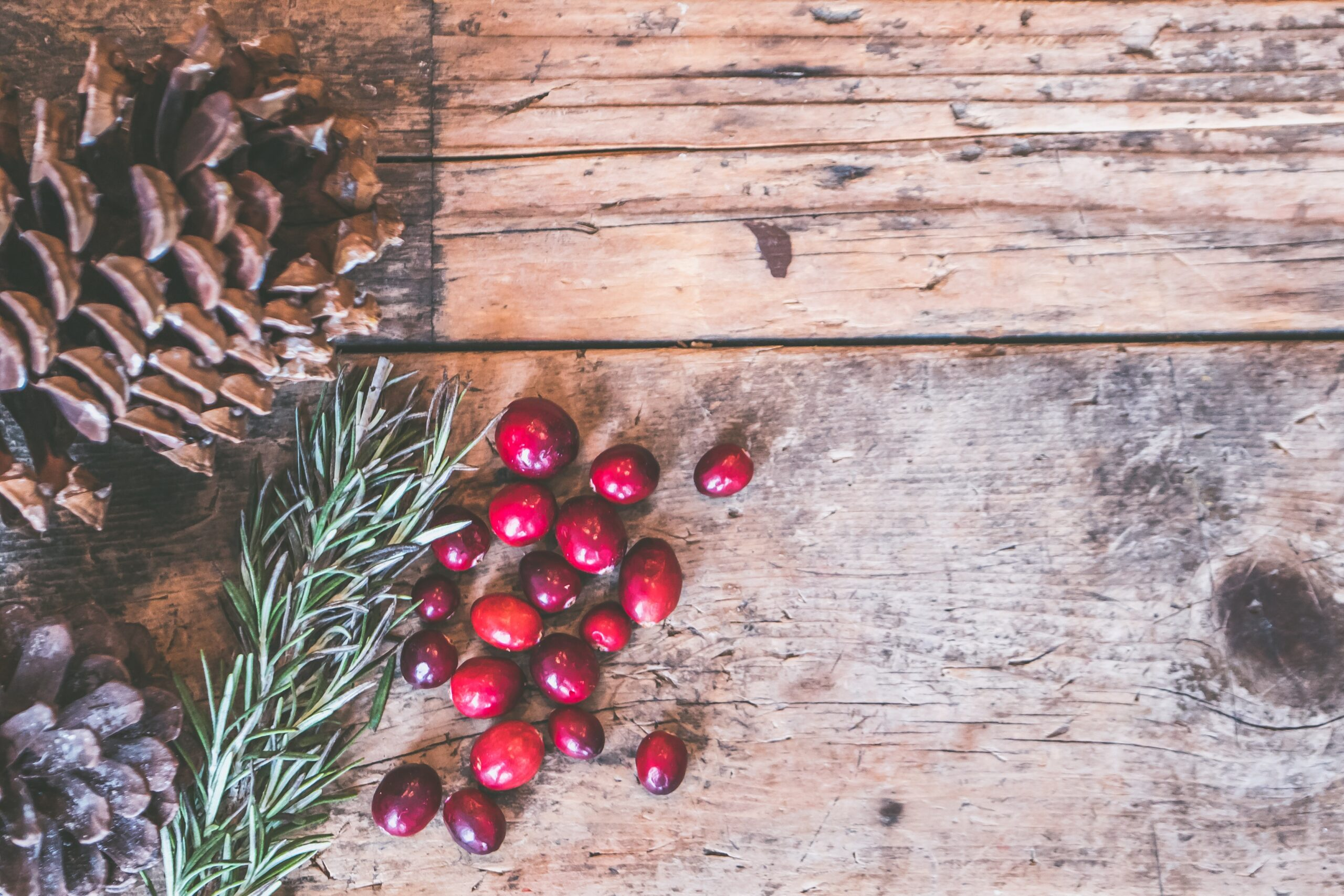 Holiday Marketing During COVID-19