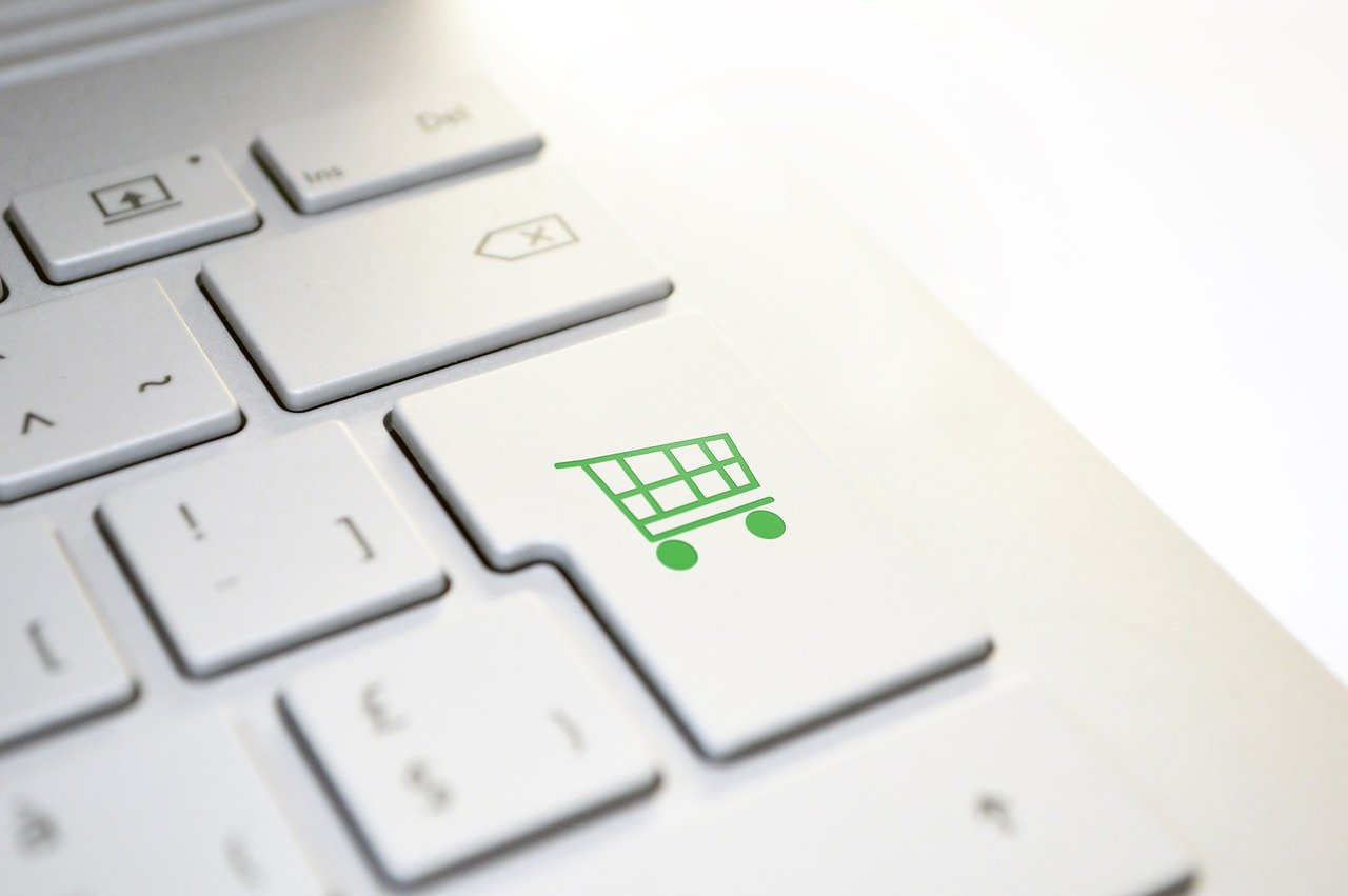 Online Ordering is More Important Than Ever in the Wake of COVID-19