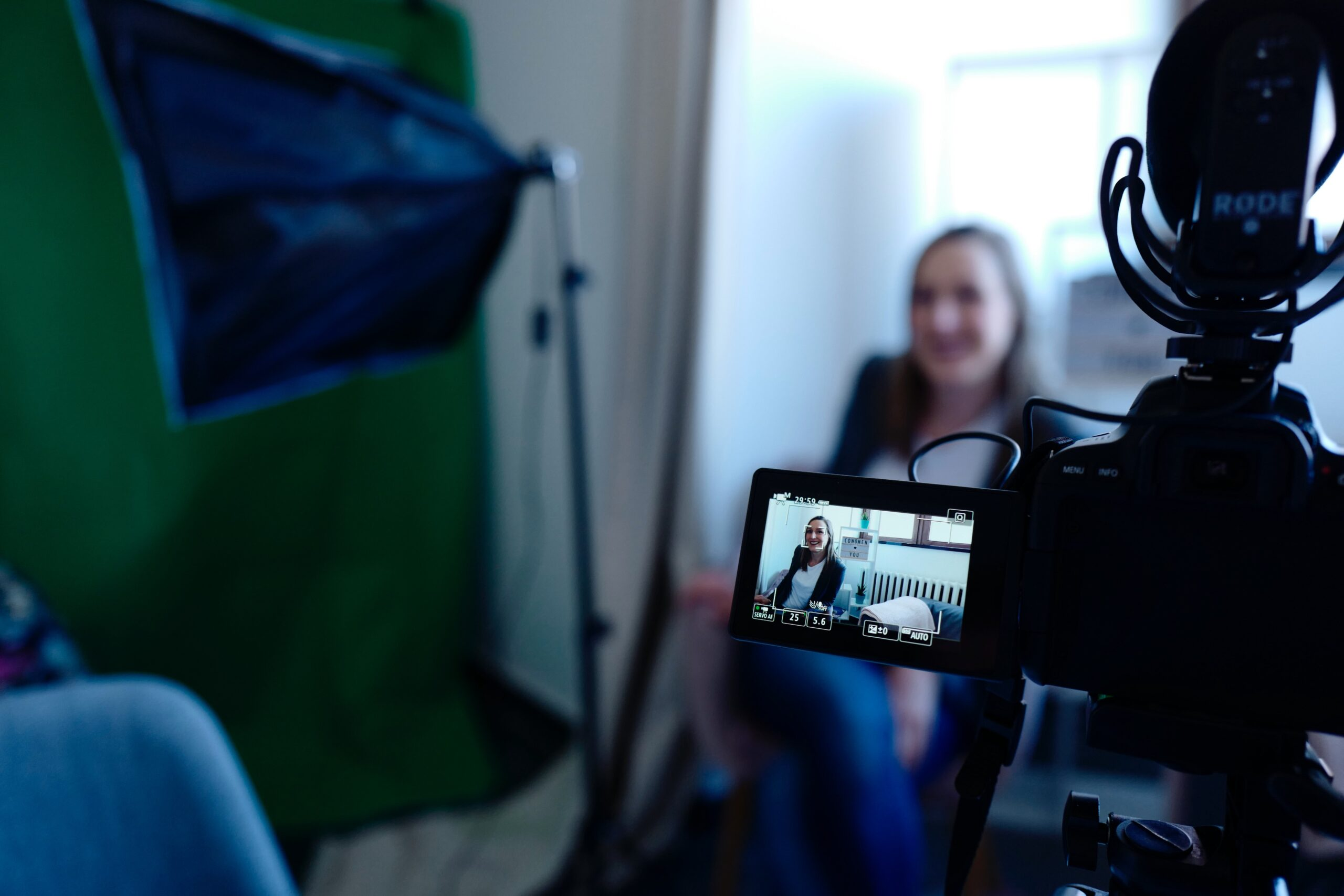 How to Get the Most Out of Your Video Content