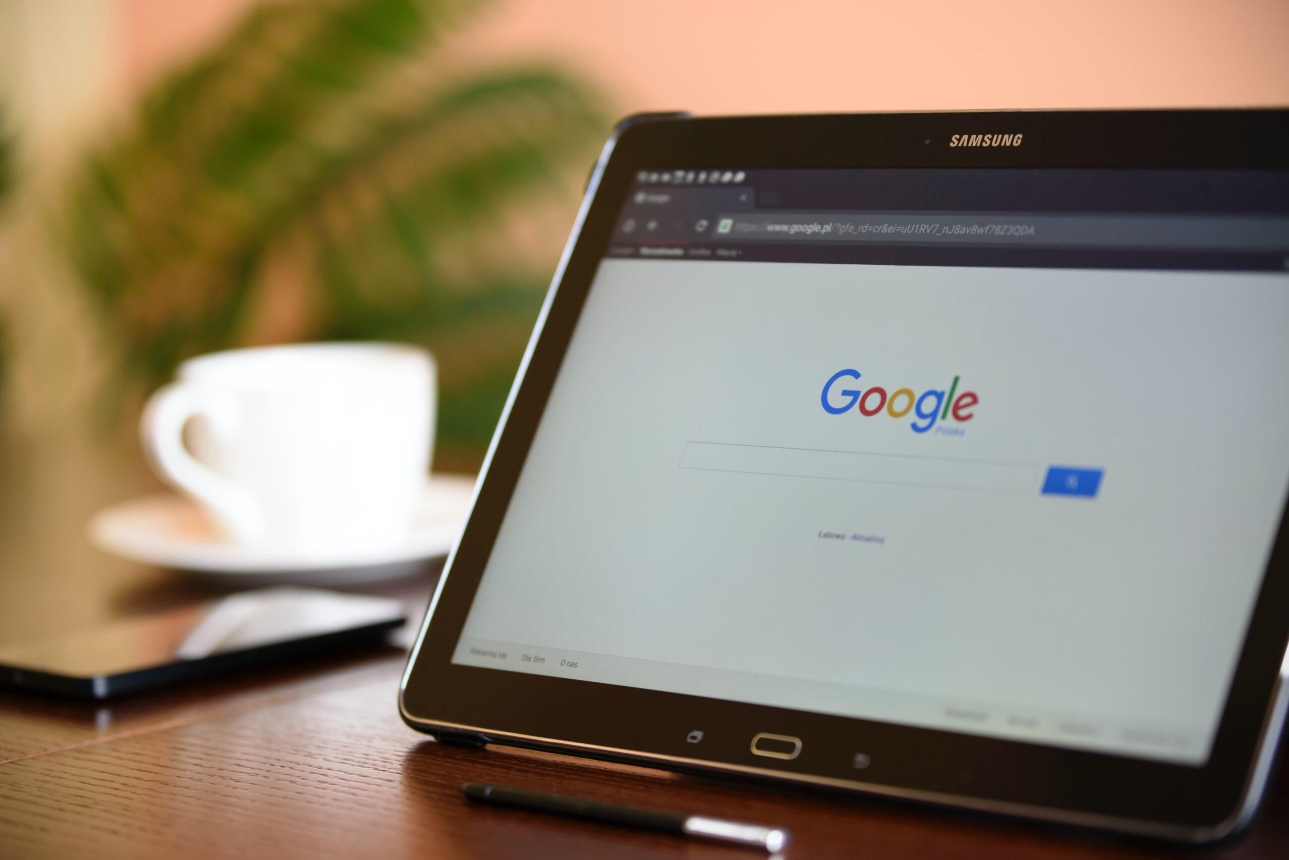 Should You Use the Smart Bidding Feature Offered by Google Ads?