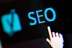 How Links Impact Page Ranking and Boost Website Search Results