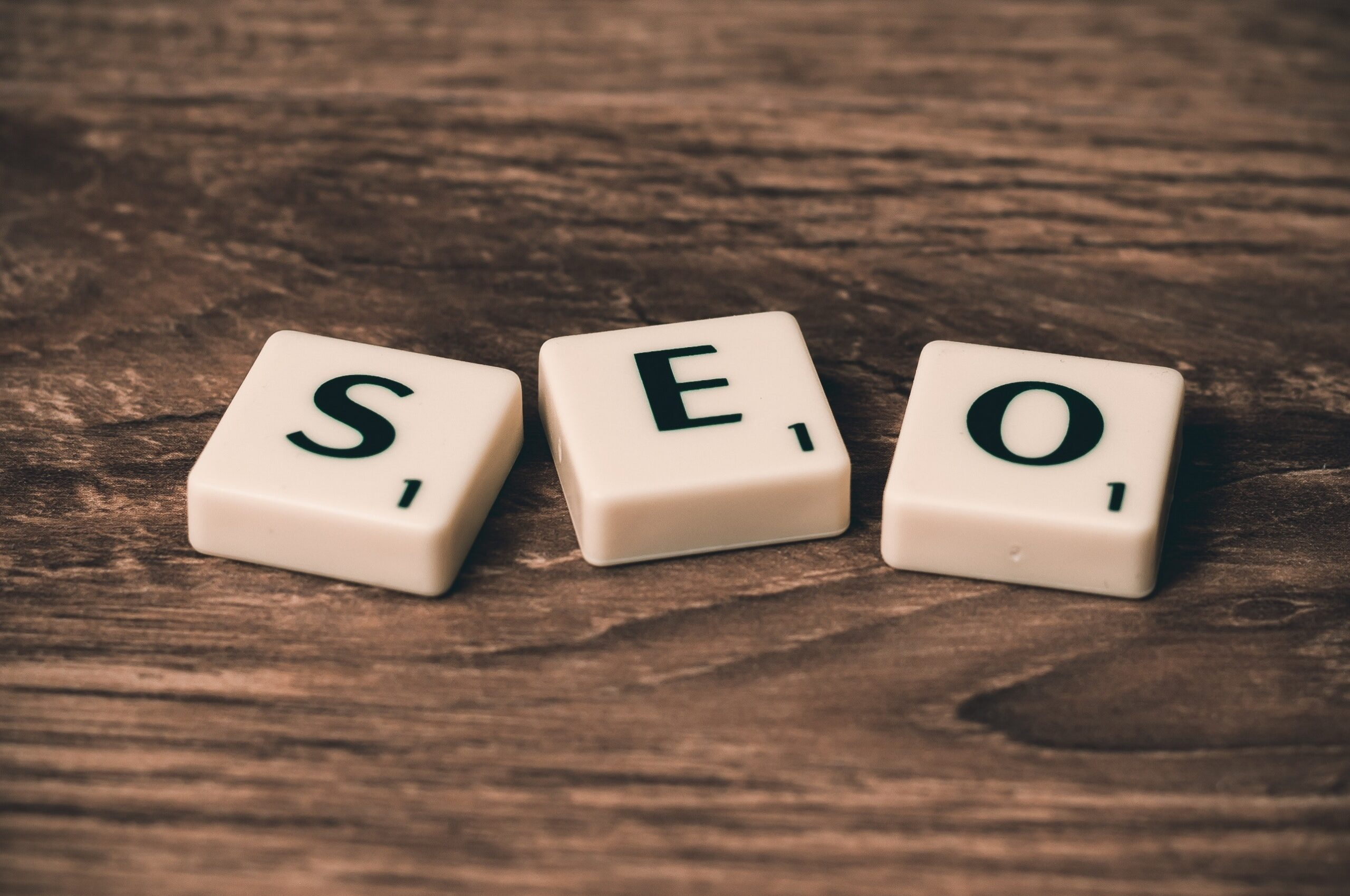 How Much Should the Pandemic Affect Your SEO Efforts? 5 Things to Focus On Now